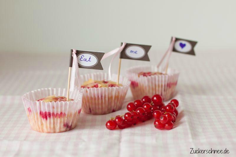 Johannisbeer_Muffins-1_klein