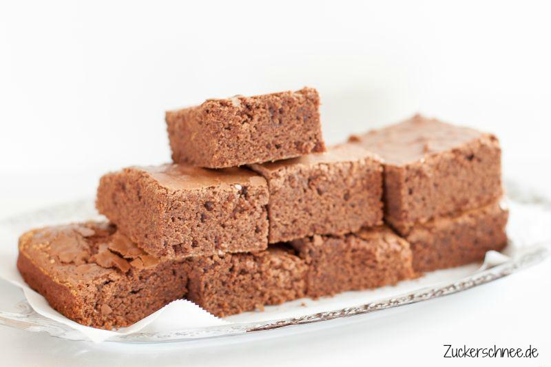 Brownies-2_klein