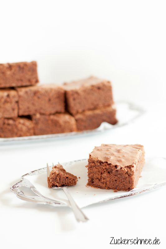 Brownies-1_klein