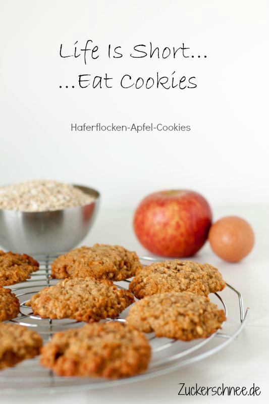 Haferflocken-Apfel-Cookies-1_klein