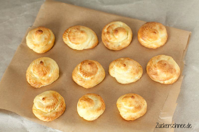 Herzoginnenkartoffeln-1_klein