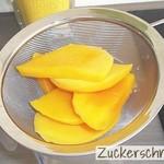 abtropfen-der-mangos