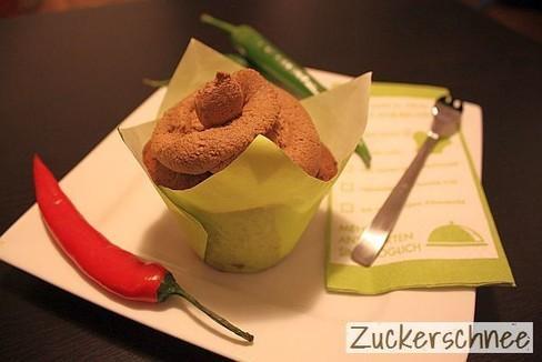 chili-schoko-cupcake-L-kVyydX