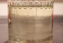 glukosesirup-ganz-einfach-selbstgemacht-L-THoqeu