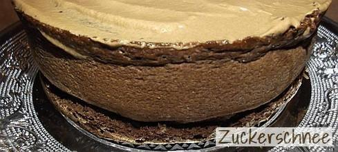 one-million-dollar-cake--L-Rym03j