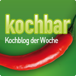 zuckerschnee-ist-kochblog-der-woche-L-hjZTFr