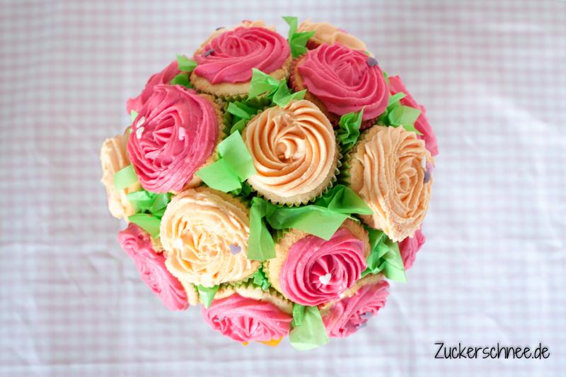 Cupcake_Blumenstrauß (1 von 3)