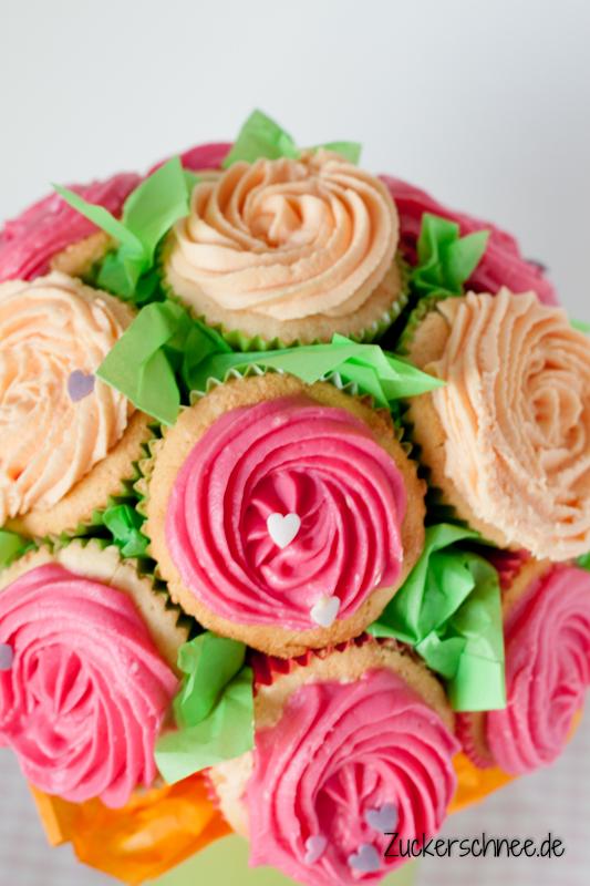 Cupcake_Blumenstrauß (2 von 3)
