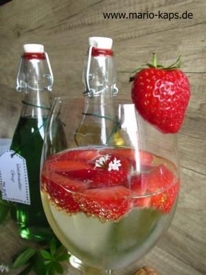 Erdbeer-Maibowle_10P