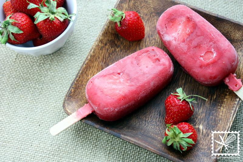 Erdbeereis1