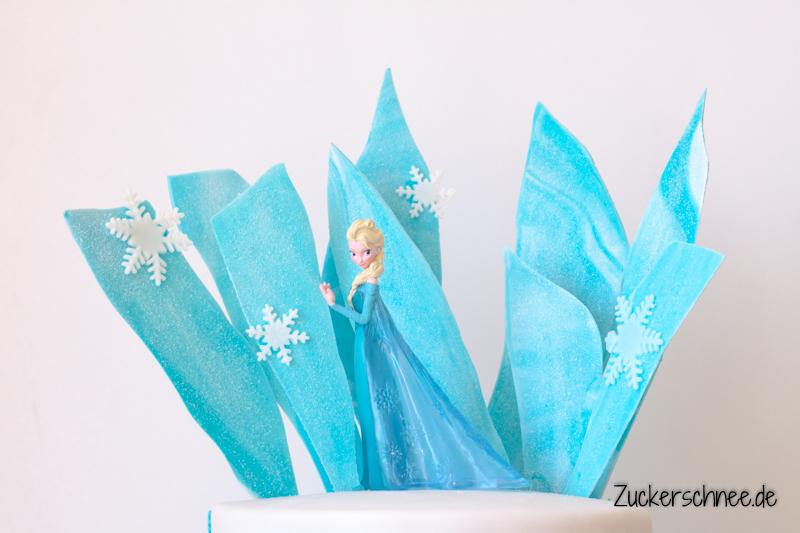 Motivtorte_Frozen_Elsa-2210