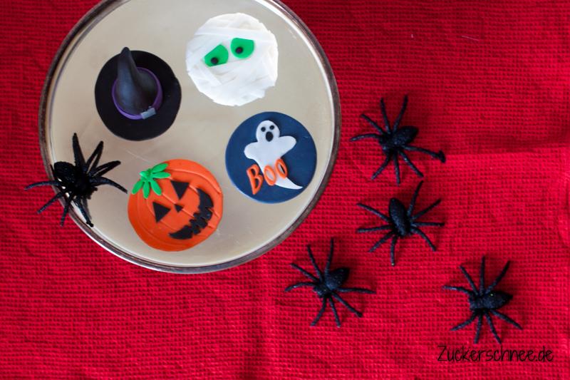 Halloween_Cupcake_Aufleger-2484