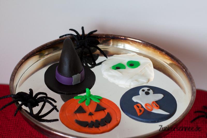 Halloween_Cupcake_Aufleger-2499